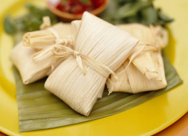 Los mejores tamales de la CDMX - tamales-don-jose