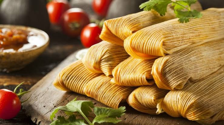 Los mejores tamales de la CDMX - tamales-tamali-tamal