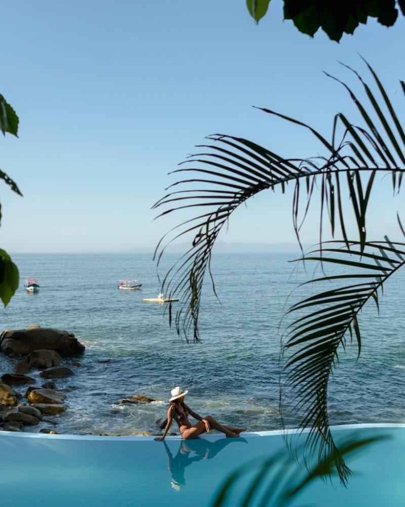 Lugares para visitar en México este 2020 - xinalani-hotel-playa-el-volador
