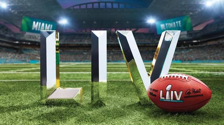Super Bowl LIV: Kansas City Chiefs vs. San Francisco 49ers - 3996A2DA-3A83-4480-B25F-37AC8DAEE12D