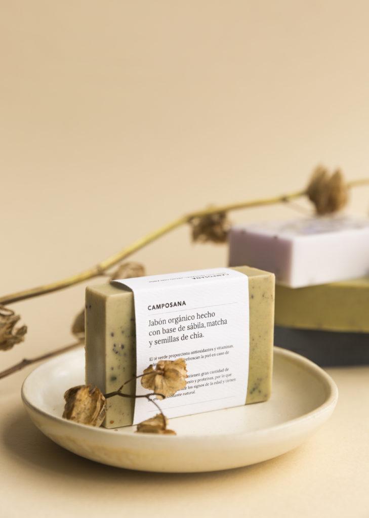 Camposana: productos artesanales, naturales y orgánicos - camposana-1