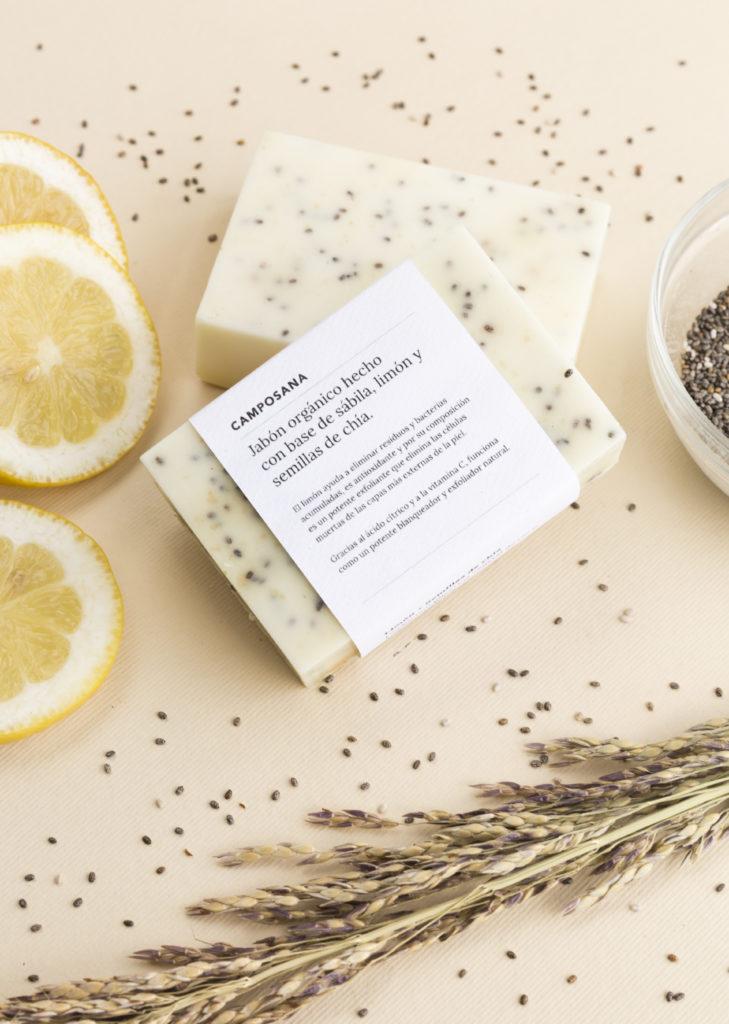 Camposana: productos artesanales, naturales y orgánicos - camposana-6-1