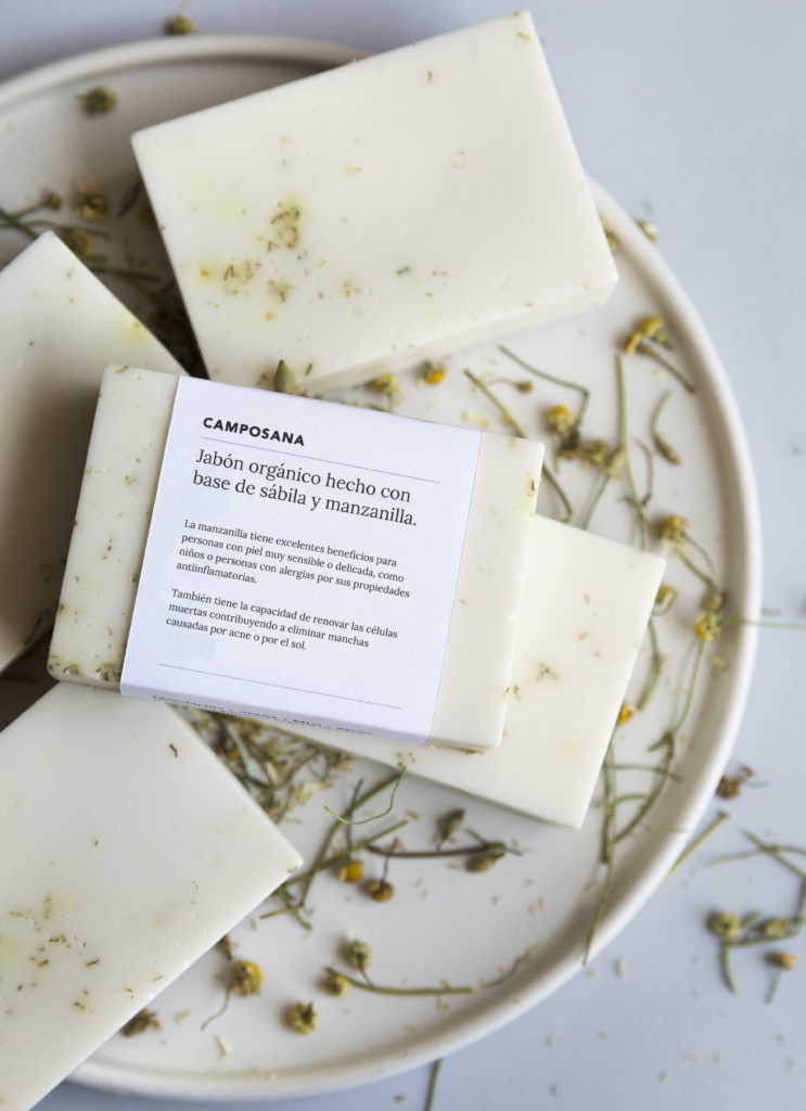 Camposana: productos artesanales, naturales y orgánicos - camposana-8