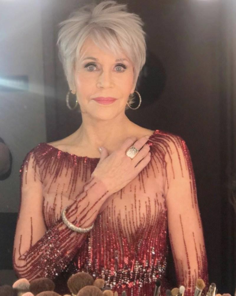 Jane Fonda, Joaquin Phoenix y cómo Hollywood ha puesto el spotlight en el medio ambiente - captura-de-pantalla-2020-02-19-a-las-12-44-10-p-m