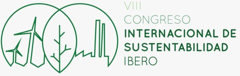 Todo sobre el VIII Congreso Internacional de Sustentabilidad Ibero - cis-ibero-1
