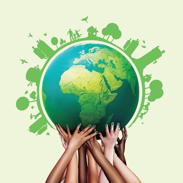 Todo sobre el VIII Congreso Internacional de Sustentabilidad Ibero - cis ibero portada
