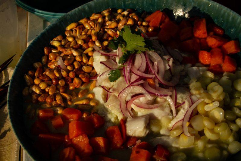 Los chefs Franco Noriega y Milan Kelez llegan a Tulum con una experiencia culinaria incomparable - img_3670