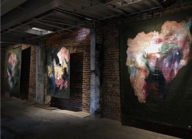 Todo sobre Mexico City Contemporary Art Week, la semana del arte más importante del país - mexico-city-contemporary-art-week-4