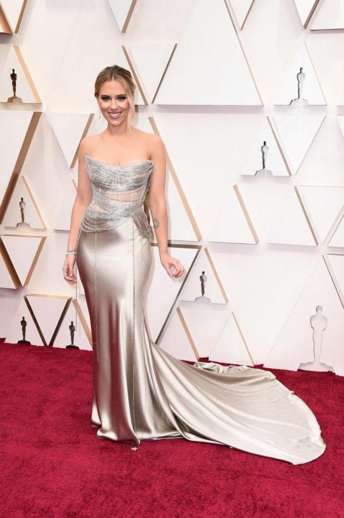Óscar 2020: los mejores looks de la alfombra roja - oscars-2020-alfombra-roja-5