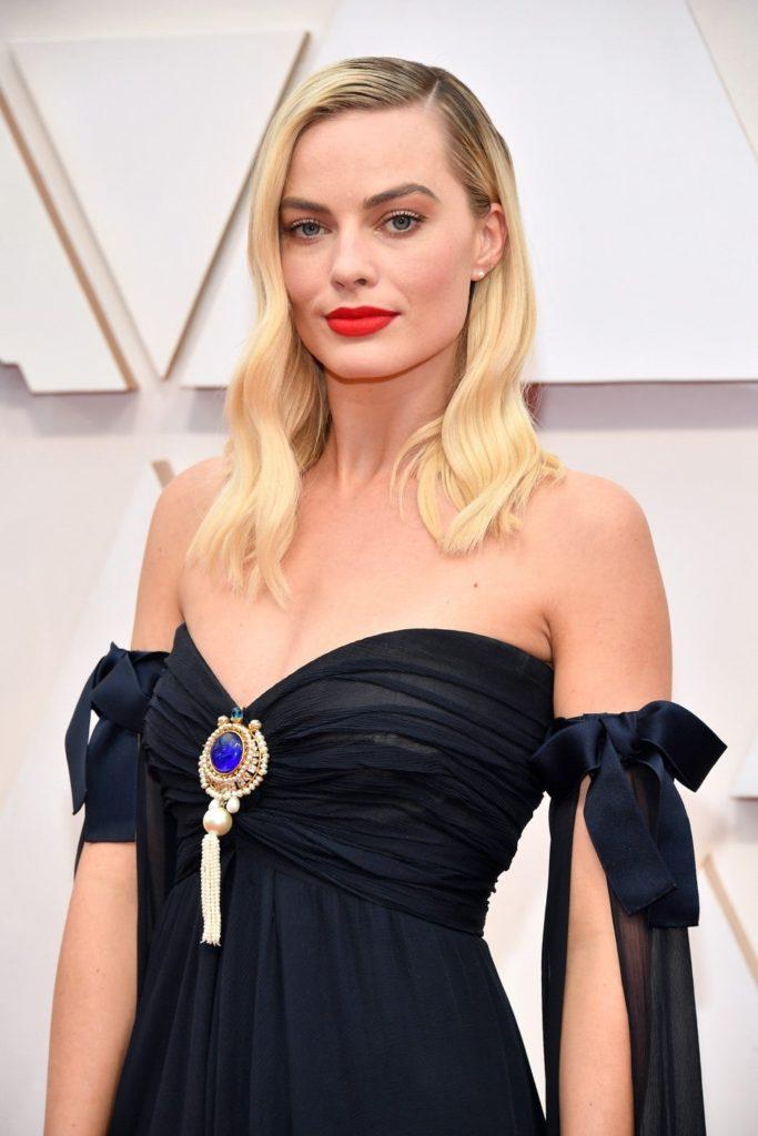 Óscar 2020: los mejores looks de la alfombra roja - oscars-2020-alfombra-roja-6