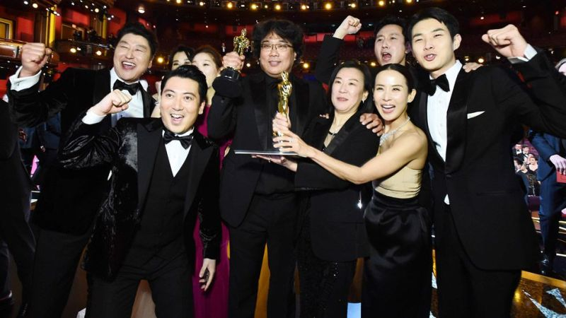 Parasite de Bong Joon-ho gana mejor película y hace historia en los Óscar 2020 - parasite-de-bong-joon-ho-gana-mejor-pelicula-y-hace-historia-en-los-oscares-2020-4