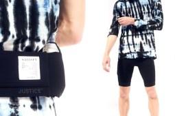 5 marcas deportivas que integran avanzada tecnología - satisfy portada ropa deportivoa workout