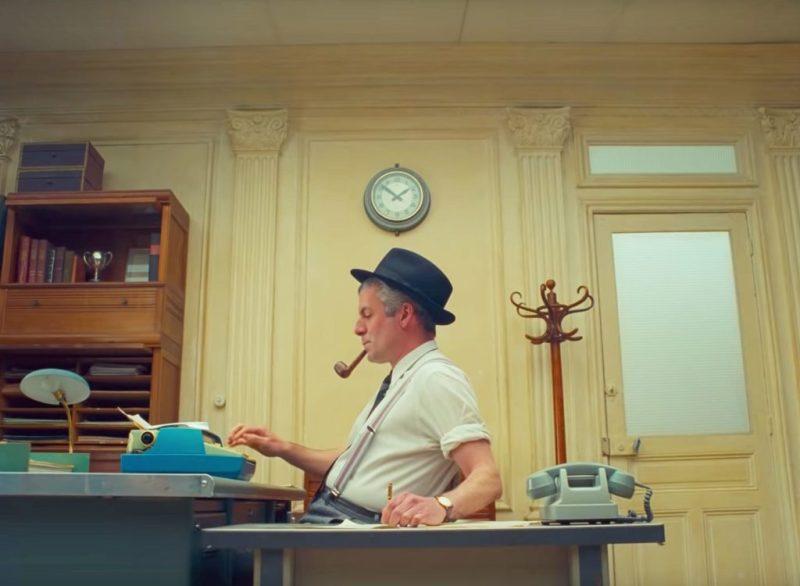 Todos los detalles sobre The French Dispatch, la nueva película de Wes Anderson - todos-los-detalles-sobre-the-french-dispatch-la-nueva-pelicula-de-wes-anderson-5
