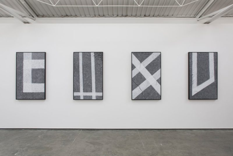 """Oráculo"", la primera exposición de Yoshua Okón en Proyectos Monclova - yoshua-okon-4"
