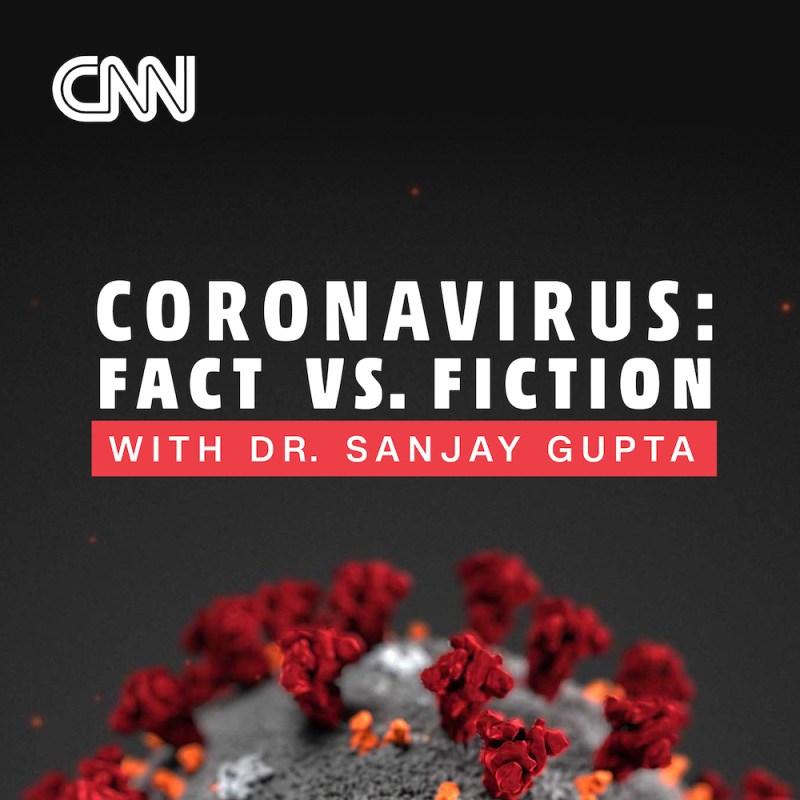 5 podcasts para mantenerte informado sobre el coronavirus (COVID-19) - 5-podcasts-para-mantener-informado-sobre-el-covid-19-1