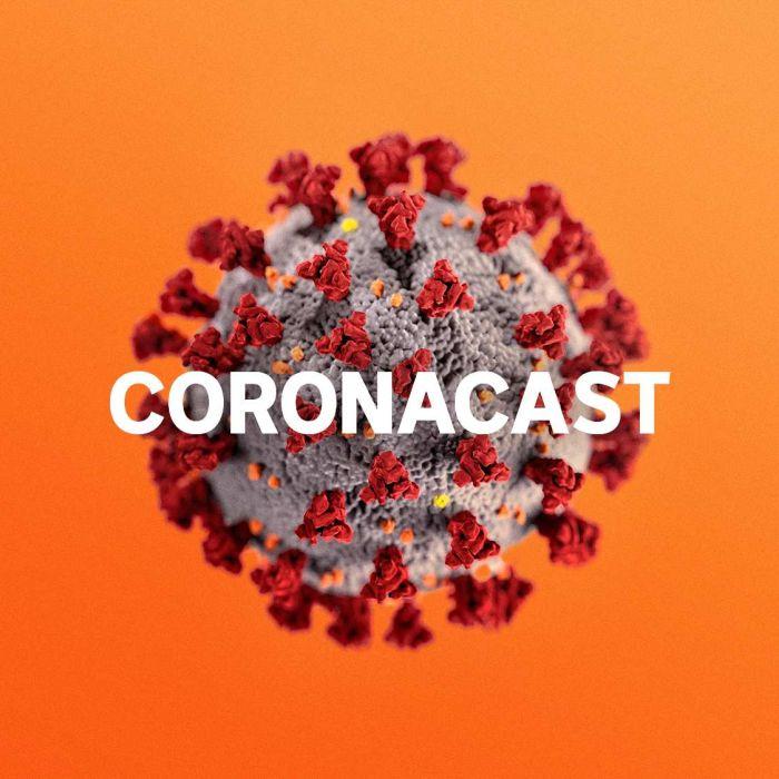 5 podcasts para mantenerte informado sobre el coronavirus (COVID-19) - 5-podcasts-para-mantener-informado-sobre-el-covid-19-2jpg