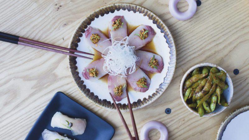 6 restaurantes japoneses que ofrecen servicio de delivery - 6-restaurantes-japoneses-que-ofrecen-servicio-de-delivery-3