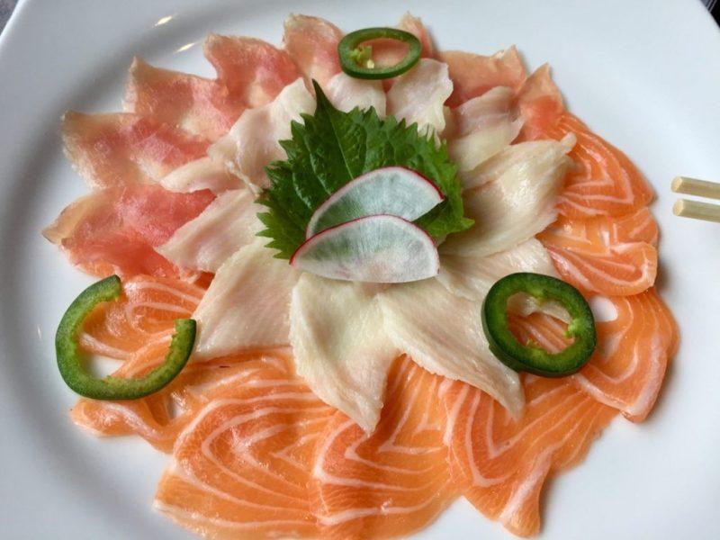 6 restaurantes japoneses que ofrecen servicio de delivery - 6-restaurantes-japoneses-que-ofrecen-servicio-de-delivery-4