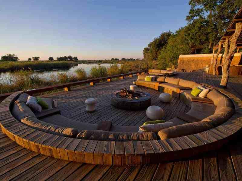 Botswana, un mágico destino africano - bostwana-un-magico-destino-africano-3