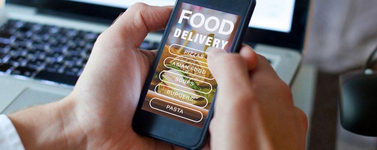 Food safety: qué hacer cuando recibes un pedido por delivery - food-safety-que-hacer-cuando-recibes-un-pedido-por-delivery-2