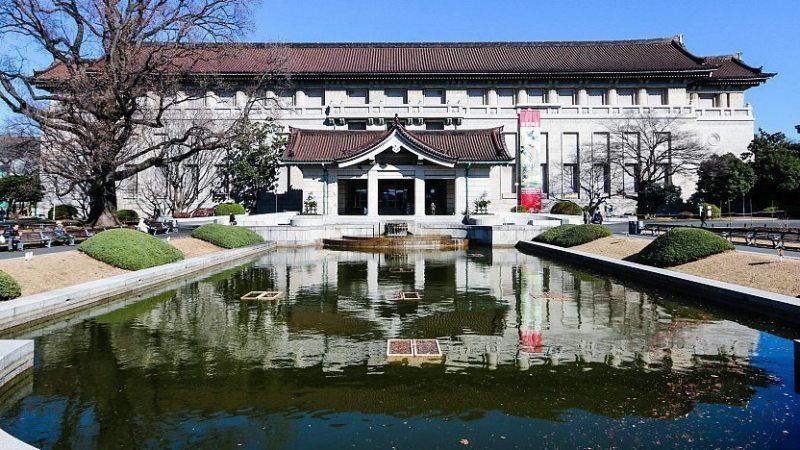 Iniciativas digitales, 15 museos que puedes visitar estando en casa - iniciativas-digitales-15-museos-que-puedes-visitar-estando-en-casa-15