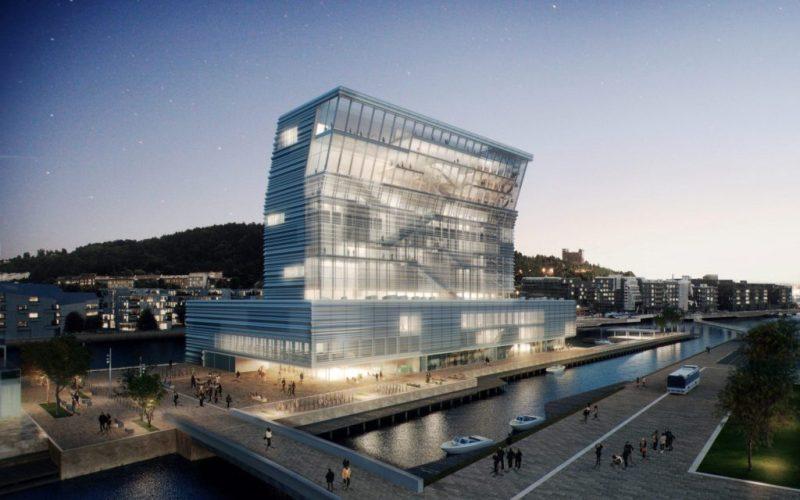 Iniciativas digitales, 15 museos que puedes visitar estando en casa - iniciativas-digitales-15-museos-que-puedes-visitar-estando-en-casa-8
