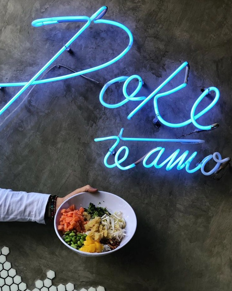 Restaurantes en Las Lomas y en Bosques que tienen comida para llevar - jaguaiano