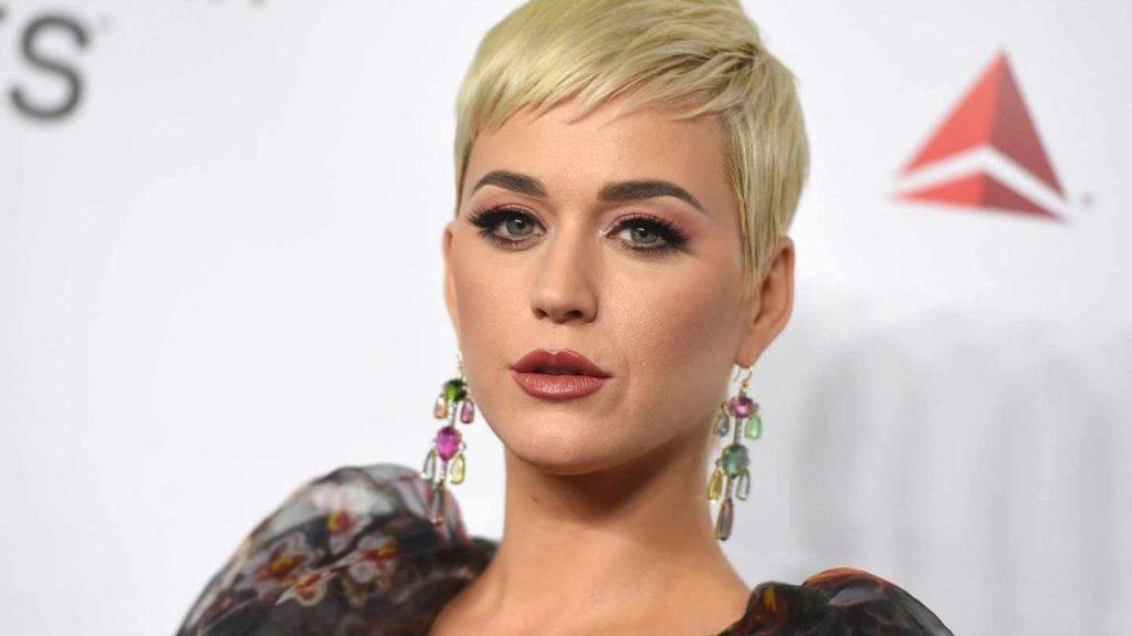 Conoce los mejores videos de Katy Perry - katy perry nueva cancion portada