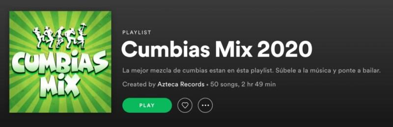 Las mejores playlists de Spotify para ambientar tu self-quarantine - las-mejores-playlists-de-spotify-para-ambientar-tu-self-quarentine-6