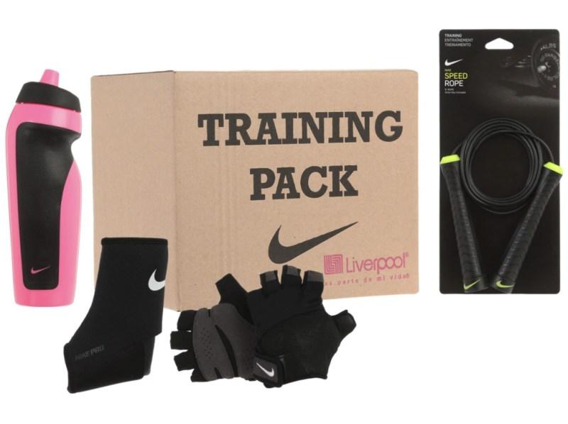 Los mejores productos para hacer ejercicio en casa - los-mejores-productos-para-hacer-ejercicio-en-casa-2