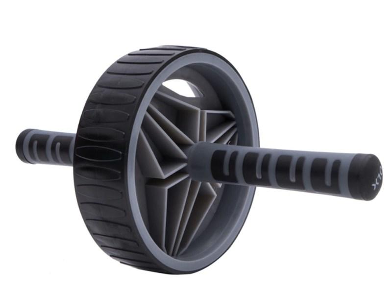 Los mejores productos para hacer ejercicio en casa - los-mejores-productos-para-hacer-ejercicio-en-casa-5