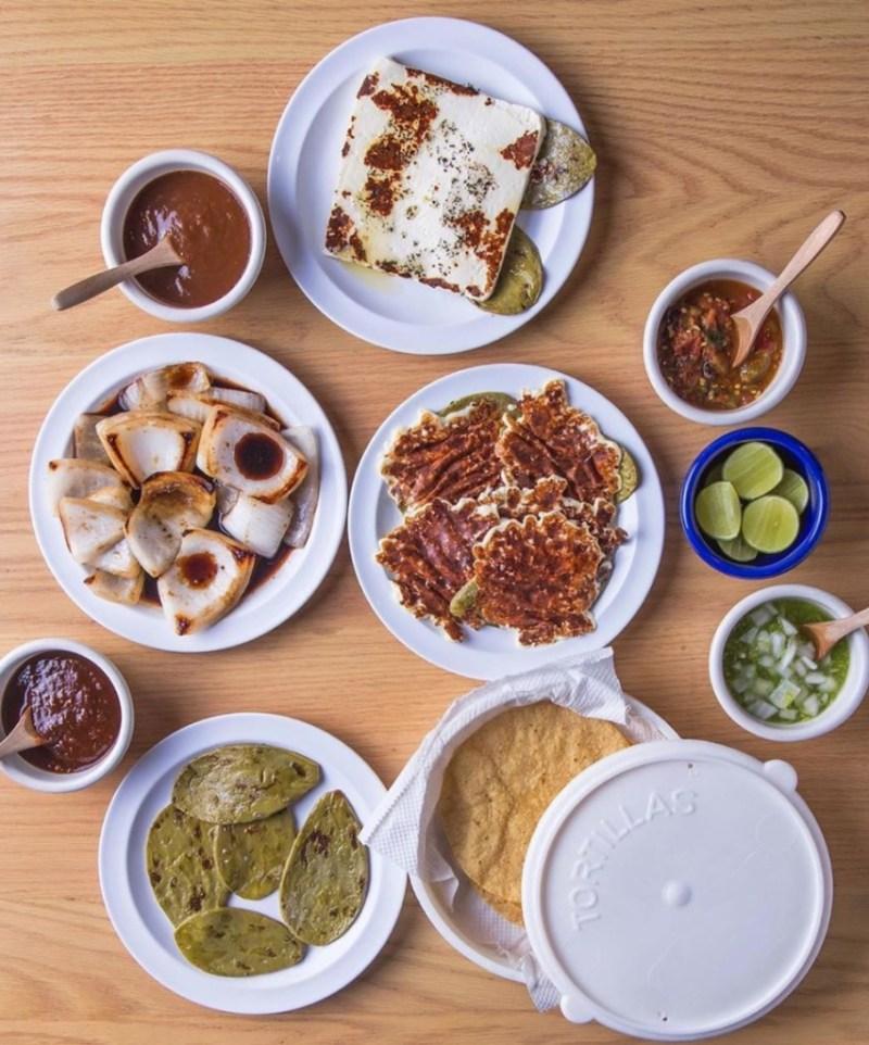 Los mejores tacos para disfrutar en casa durante la cuarentena - los-mejores-tacos-para-disfrutar-desde-tu-casa-coronavirus-cuarentena-5