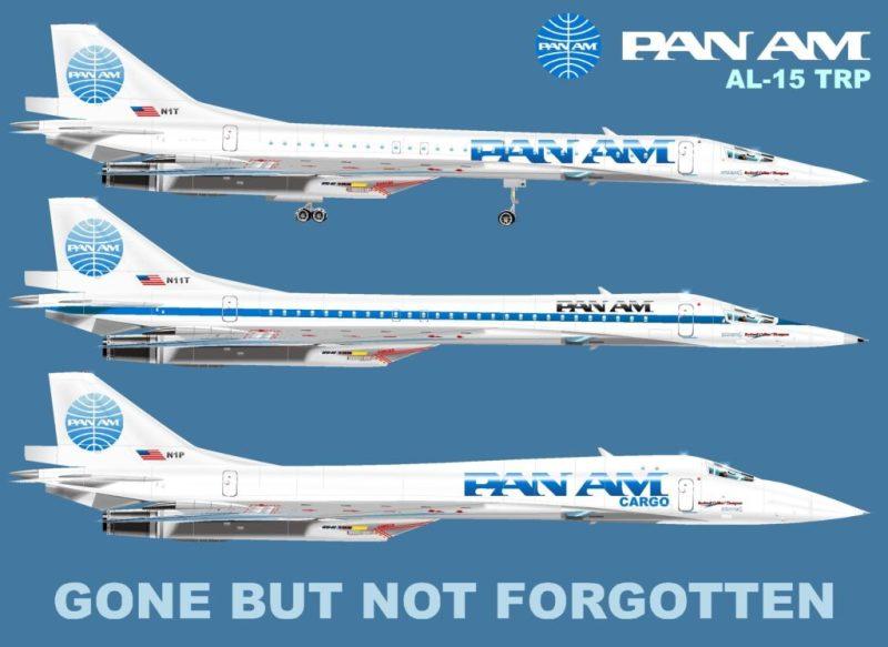 Pan Am: la historia de su éxito y de su fracaso - pan-am-1