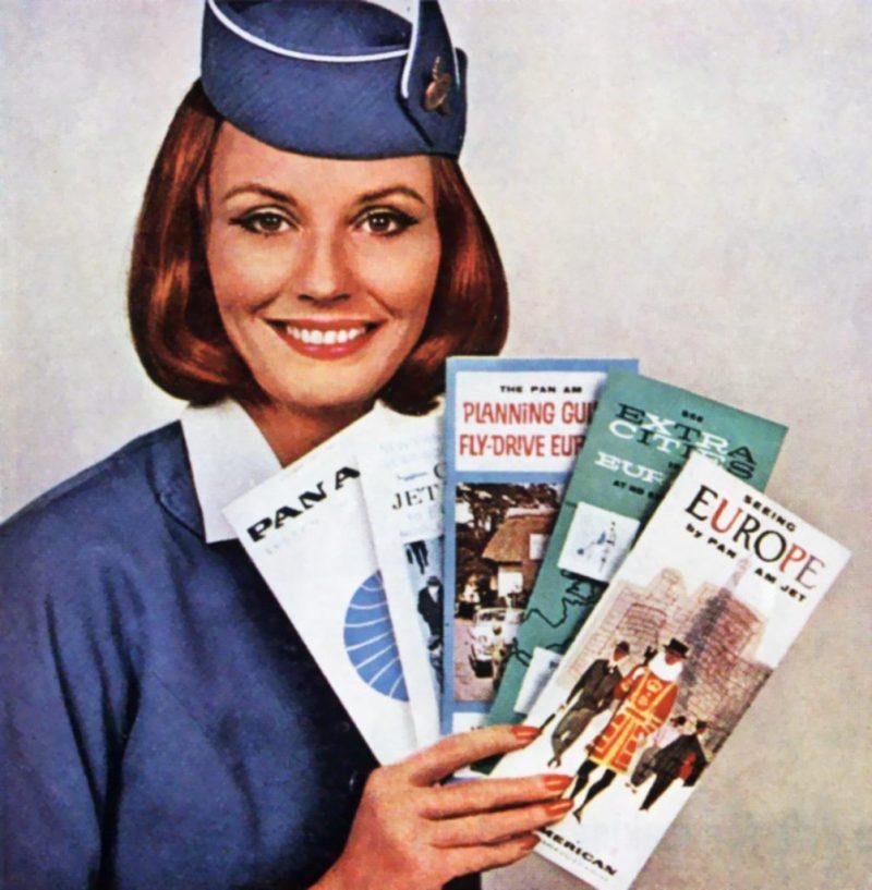 Pan Am: la historia de su éxito y de su fracaso - pan-am-3