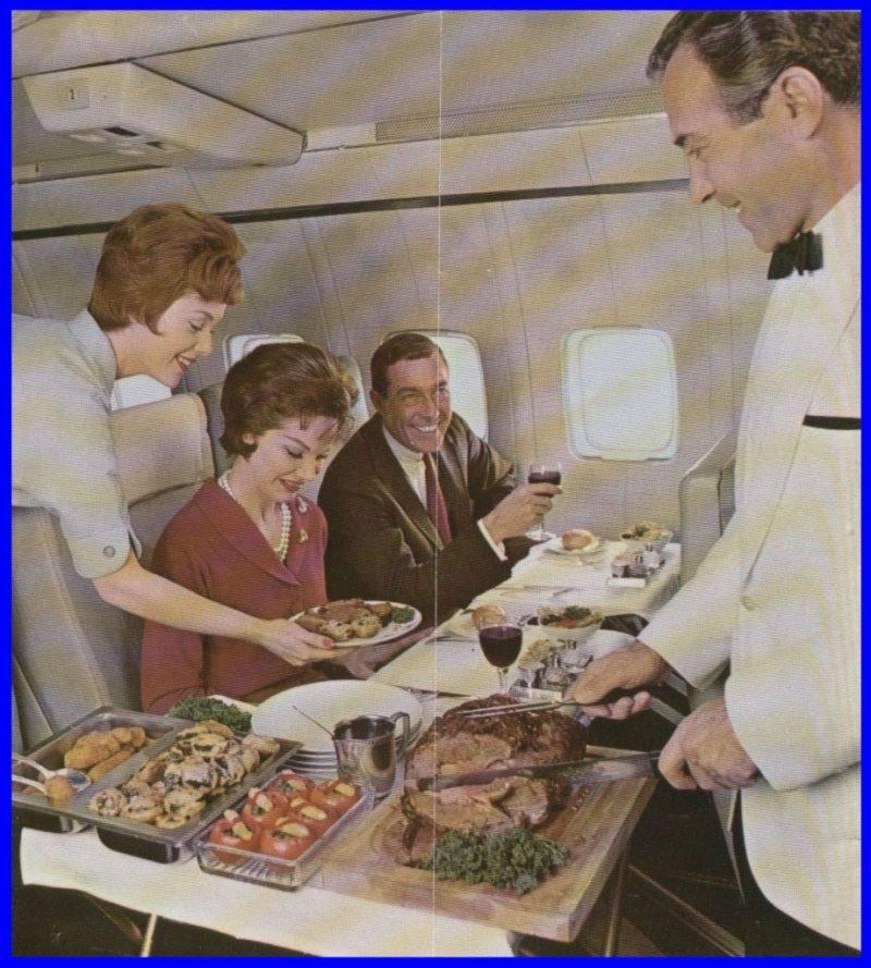 Pan Am: la historia de su éxito y de su fracaso - pan-am-4