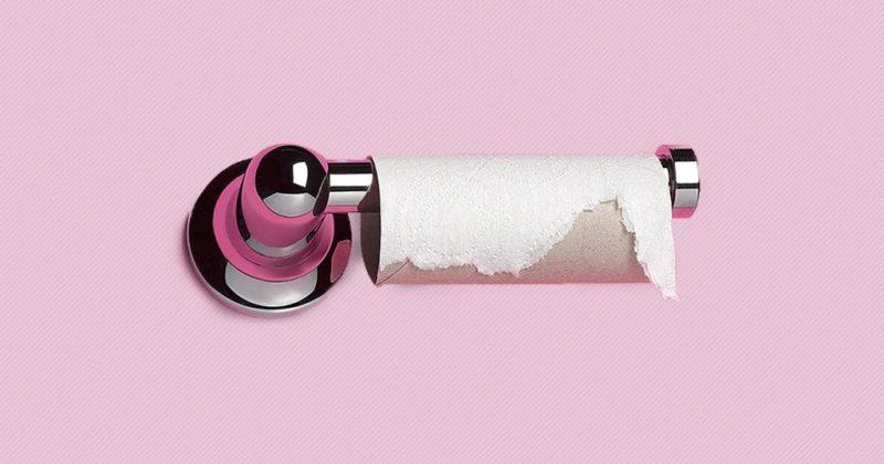 ¿Por qué la gente está comprando tanto papel de baño? - papel-de-bancc83o-4