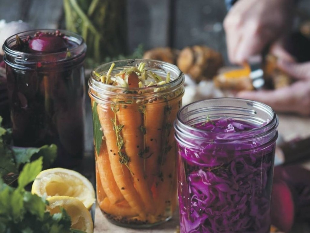 5 recetas de Mónica Strauss para fortalecer tu sistema inmunológico - Portada recetas para subir tu sistema inmunológico por Mónica Strauss