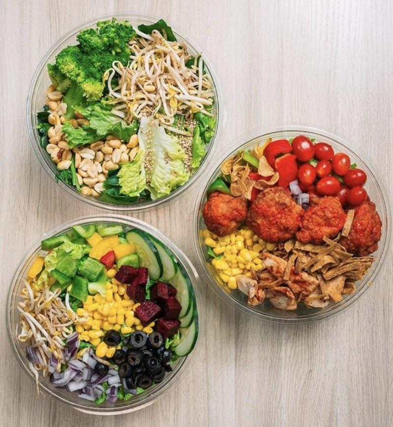 Restaurantes de comida healthy con servicio a domicilio en la CDMX - restaurantes-de-comida-healthy-con-servicio-a-domicilio-en-la-cdmx-3