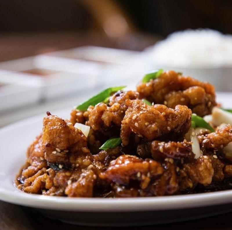 Restaurantes que ofrecen servicio a domicilio durante la cuarentena - restaurantes-que-estaran-ofreciendo-home-delivery-durante-la-cuarentena-2