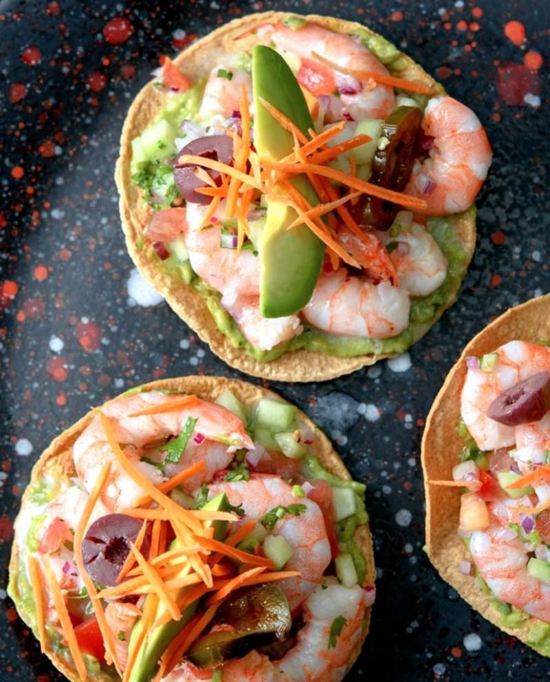 Restaurantes que ofrecen home delivery en Santa Fe - restaurantes-que-ofrecen-home-delivery-en-santa-fe-covid-coronavirus-cuarentena-fishers-4