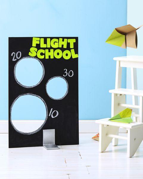 7 divertidas manualidades que puedes hacer en casa para festejar el Día del Niño - 7-divertidas-manualidades-que-puedes-hacer-en-casa-para-festejar-el-dia-del-nincc83o-_6
