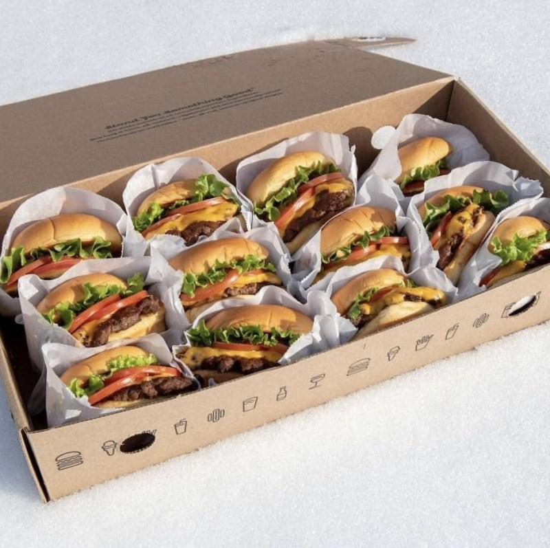 Ahora puedes hacer tu propia hamburguesa de Shake Shack en casa - ahora-puedes-hacer-tu-propia-hamburguesa-de-shake-shake-en-casa-2