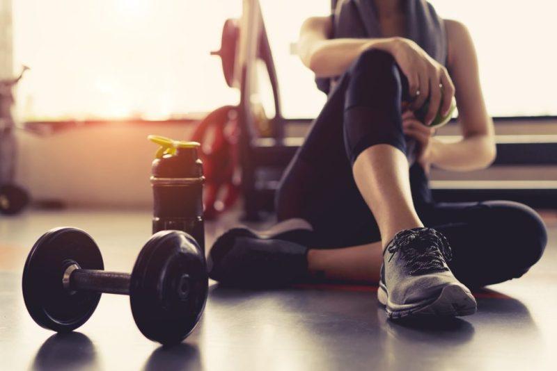 10 aplicaciones para hacer ejercicio en casa - aplicaciones-para-hacer-ejercicio-en-casa-durante-la-cuarentena-4