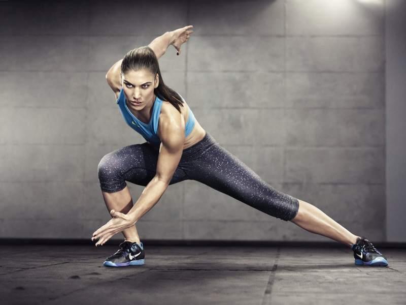 10 aplicaciones para hacer ejercicio en casa - apps-ejercicio-10