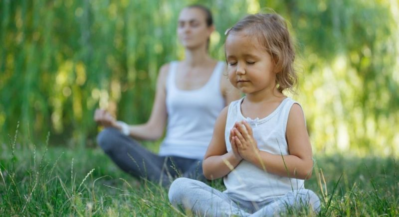 Aprende a meditar en 4 simples pasos - aprende-a-meditar-en-4-simples-pasos-coronavirus-covid-cuarentena-dalgona-coffee-fase-3-coronavirus-meditacion-5