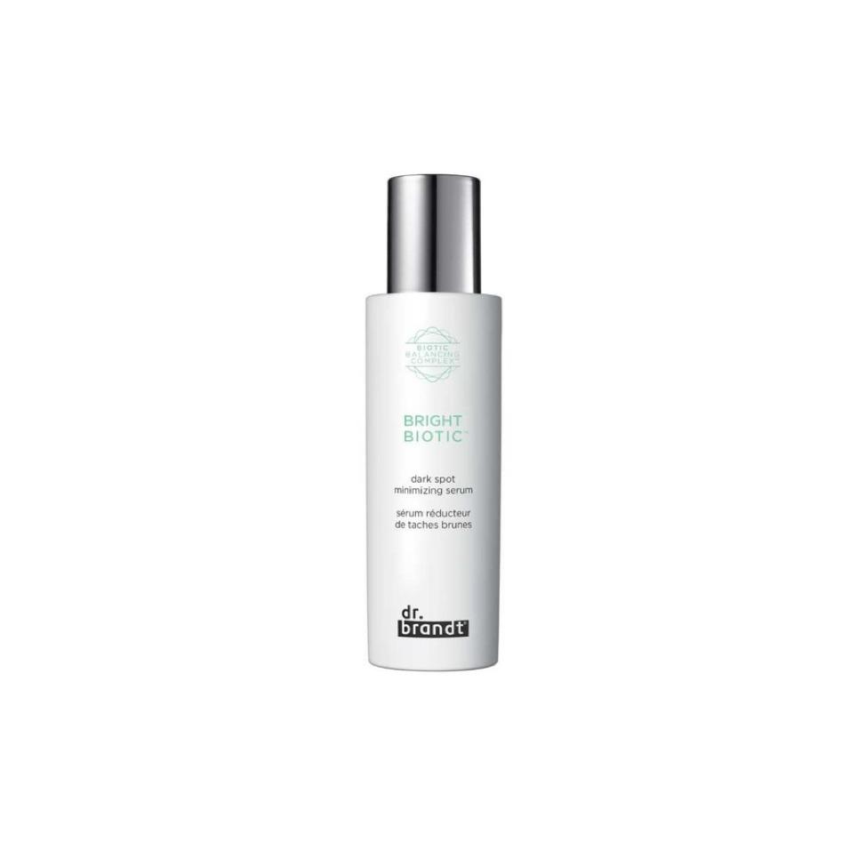 Los mejores productos de skincare para esta temporada - beauty-products-temportada-6