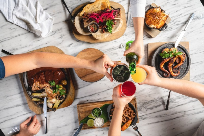 CAO, la nueva joya gastronómica de Cancún - cao-restaurante-brinda-experiencia-gastronomica-de-mar-y-tierra-que-superara-tus-expectativas-1