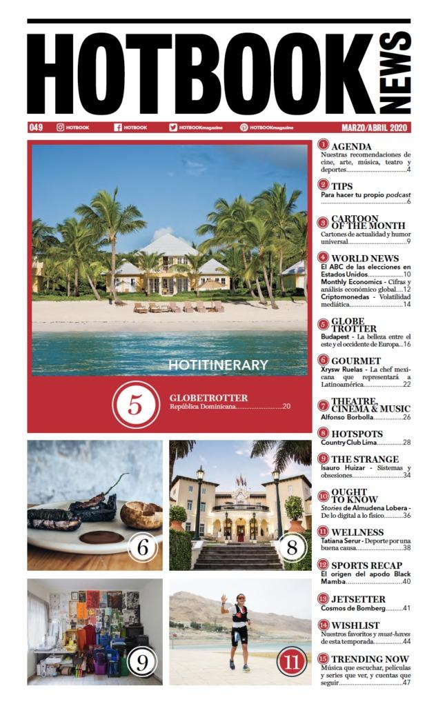 Para disfrutar en casa: las nuevas ediciones de HOTBOOK sin costo y en formato digital - captura-de-pantalla-2020-04-14-a-las-7-21-35-p-m
