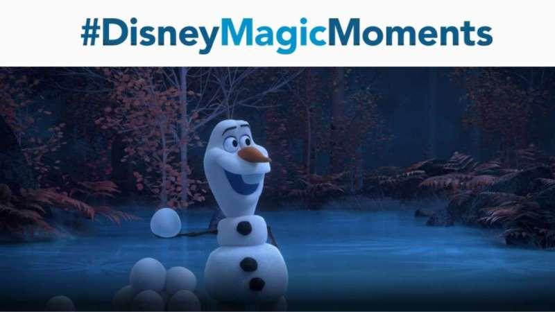 Disney Magic Moments, la magia de Disney en tu hogar - disney-magic-moments-la-magia-de-disney-hasta-tu-hogar-tiktok-instagram-magia-dalgona-coffee-coronavirus-covid-economia-dolar-disney-1