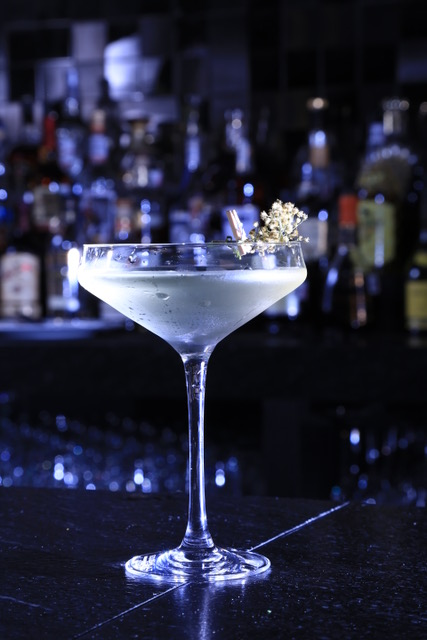 Los mejores drinks de Villa Azur en tu casa - drinks-villa-azur-5